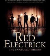 REK Unplugged Sessions
